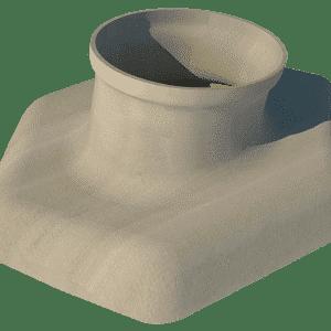 Accessori PVA Cemento