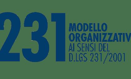 Adozione Modello di organizzazione e controllo ex D.Lgs. 231/01
