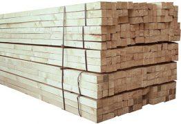 listelli legno